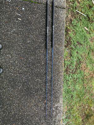 Lamiglas Fishing Rod for Sale in Lake Stevens, WA