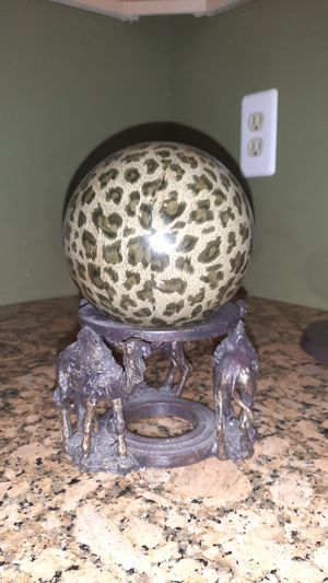 Home decor for Sale in Tannersville, PA