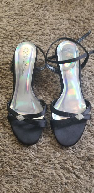 Size 9 Heels for Sale in Graham, WA