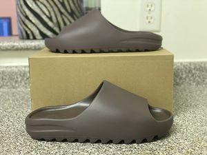Adidas Yeezy Slide Soot Size 13 for Sale in Newport News, VA