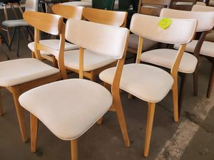 Desk chairs for Sale in Fontana, CA