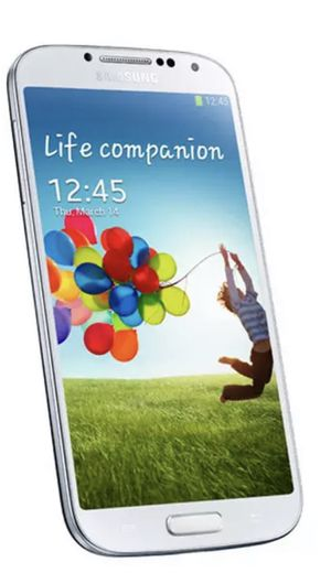 Samsung Galaxy S4 in like excellent condition for sale. for Sale in Miami, FL