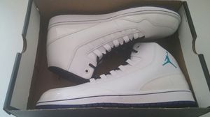 New Jordans size 12 for Sale in Sudley Springs, VA