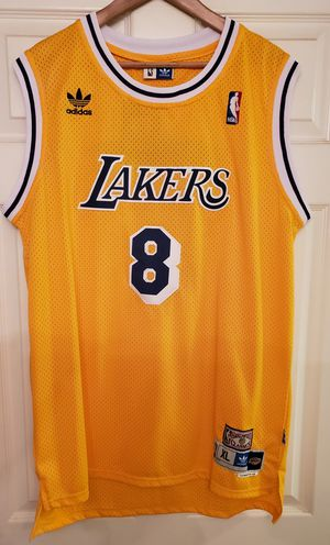 New XL Lakers, I'm in Sherman oaks for Sale in Los Angeles, CA