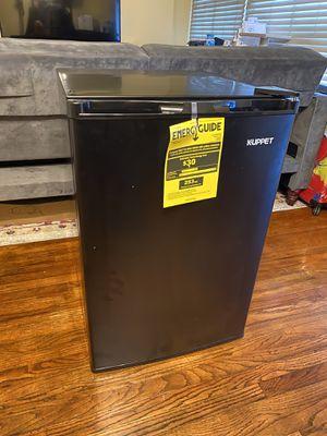 Brand new mini fridge for Sale in Hacienda Heights, CA