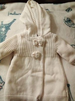 Baby Gap coat for Sale in Ontario, CA