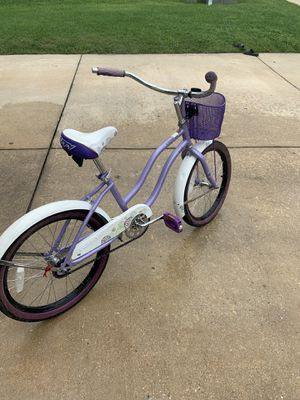"Huffy Cruiser youth bike 20"" for Sale in Nottingham, MD"