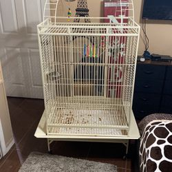 Bird Cage for Sale in Bell Gardens,  CA