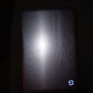 Hp Pavilion Dm4 In A Oportunities Price for Sale in Bakersfield, CA