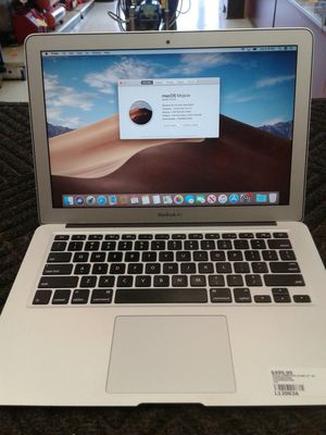Apple MacBook Pro 2015 for Sale in Humble, TX