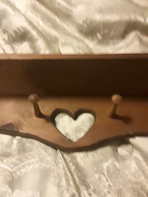 4 ft wide wall shelf for Sale in Florence, MS