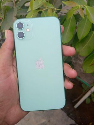 IPhone 11 unlocked to any carrier for Sale in Las Vegas, NV