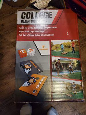Tennessee vols board game for Sale in Nashville, TN