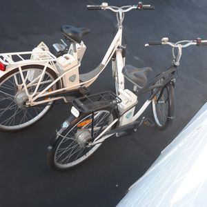 *Good Deal** ELectric Bicycle for Sale in La Mirada, CA