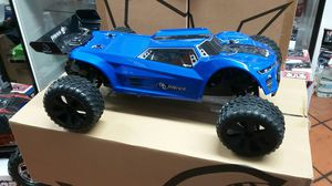 Redcat Racing piranha RC truggy brand new ready to run for Sale in Los Angeles, CA