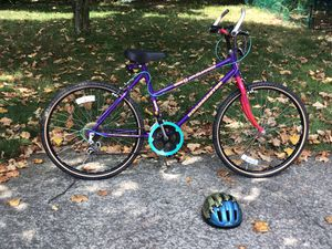 "Murray road master mountain climber all terrain bike 26"" for Sale in Independence, OH"