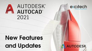 AUTODESK AUTOCAD 2021 LIFETIME EDITION ONE-TIME INVESTMENT for Sale in Yucaipa, CA