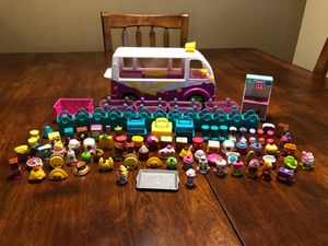 SHOPKINS for Sale in St. Peters, MO