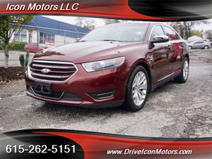 🎈🎈🔥🔥 2015 Ford Taurus Limited Only $2,999 Down 🔥 for Sale in Nashville, TN