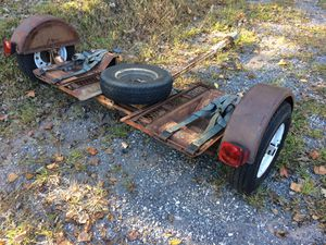 Tow dolly for Sale in Manheim, PA