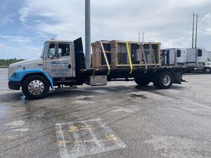 Delivery for Sale in Miami, FL