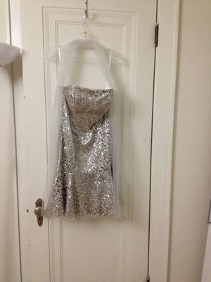 Party dress or Prom dress for Sale in Bloomington, IL