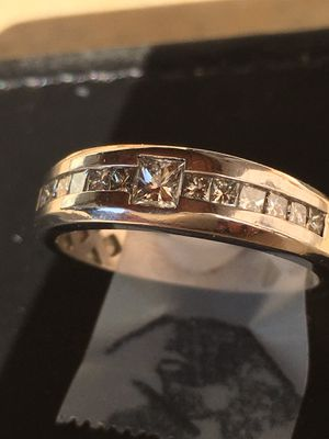Ring for Sale in Medford, MA