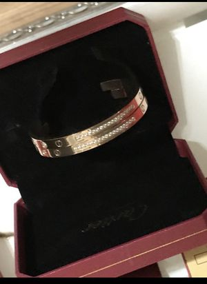 Cartier bracelets for Sale in Las Vegas, NV