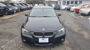 2011 BMW 3 SERIES 328i xDrive for Sale in Alexandria, VA