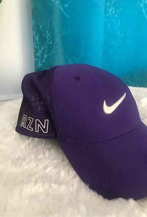 Nike hat for Sale in Whittier, CA