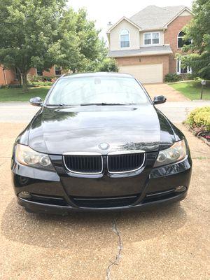 2008 BMW 328i 112K miles for Sale in Nashville, TN