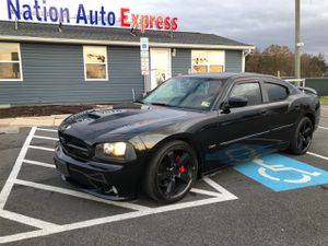 2007 Dodge Charger for Sale in White Plains, MD