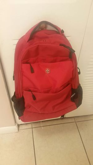 Backpack for Sale in Miami, FL