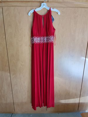 Size 16 dresses for Sale in Peoria, AZ