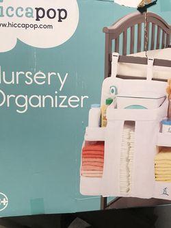 Diaper Organizer for Sale in Bremerton,  WA