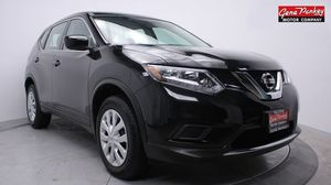 2016 Nissan Rogue for Sale in Tacoma, WA