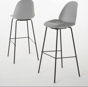 Set of Bar Stools for Sale in Herndon, VA