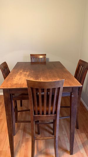 Kitchen table for Sale in Florence, KY