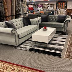 Brand New Sofa Set!! for Sale in Des Plaines,  IL