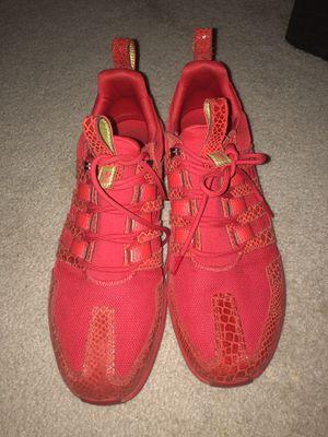 Adidas SL Loop size 11.5 for Sale in Brooklyn, MD