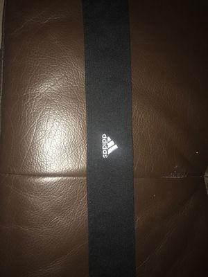 Adidas handband for Sale in New Orleans, LA