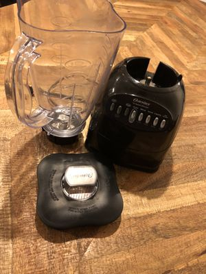 Osterizer Ten speed Blender for Sale in Lorton, VA