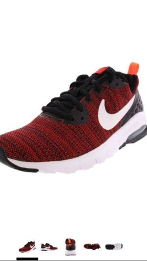 NIKE BRAND NEW ...SIZE 5.5 Y or Womens size 6.5 ...$50 dlls ...FIRM/NO DELIVERY for Sale in Colton, CA