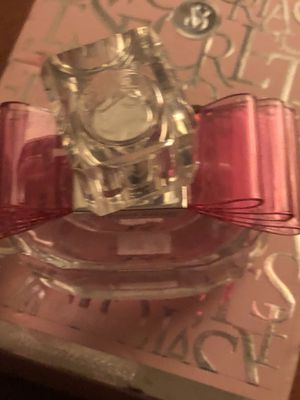 Victoria secret crush perfume for Sale in Houston, TX