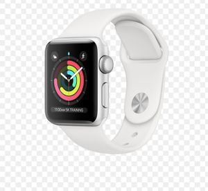 Iwatch series 4 for Sale in North Miami, FL