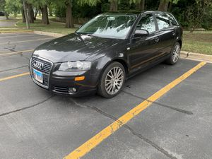 2006 Audi A3 2.0T DSG Transmission. for Sale in Northbrook, IL