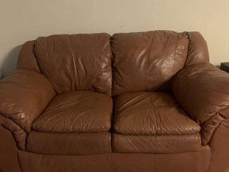 Free Couch for Sale in Carrollton,  TX