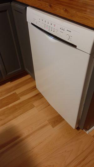 "Bosch Ascenta 24"" Dishwasher for Sale in Portland, OR"