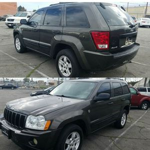 Jeep Cherokee for Sale in Compton, CA