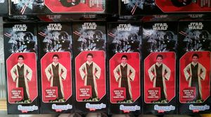 Kids Star Wars Snuggie (NEW) for Sale in Tampa, FL